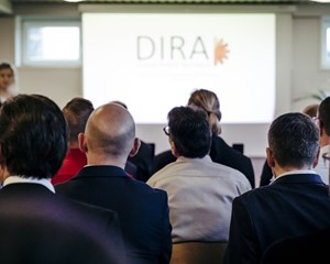 DIRA Business 2020
